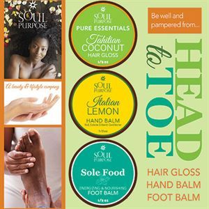 0003492 Head To Toe Trio Gift Set 300