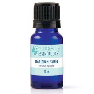 0003578 Awareness Essential Oil Blend 10ml 300 1 1