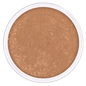 0006916 Tantalizing Foundation 8 Grams 300
