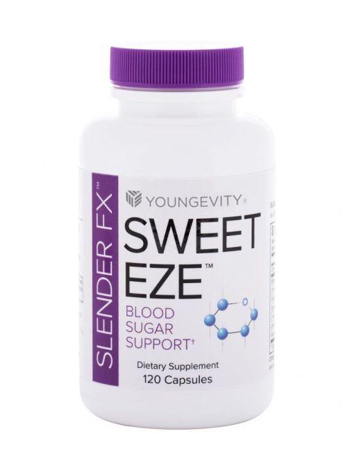 21014 Sweet Eze 900x1200 1
