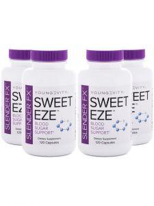 21014c Sfx Sweet Eze4 900x1200p 1 1
