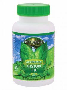 21202 Ultimate Vision Fx 0815 1 1