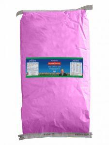 64001 Bloomin Minerals 40lb Bag