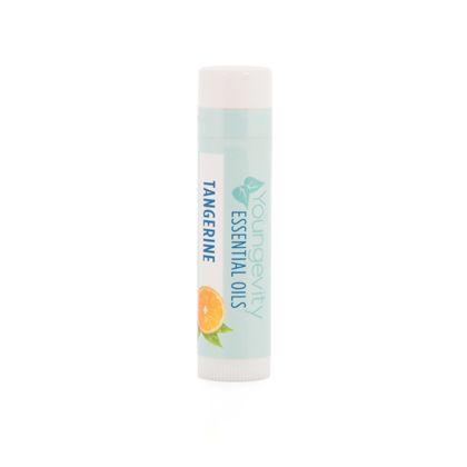 67903 Essentialoils Tangerine Lipbalm 0117 420p