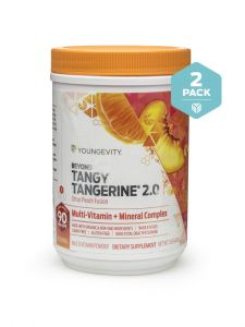 Btt 2 Canister 2 Packs 1