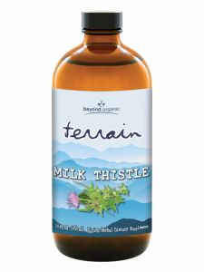 Usby800109 Terrain Milkthistle 1