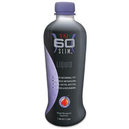 Usfl000195 Taislim Liquid 420p