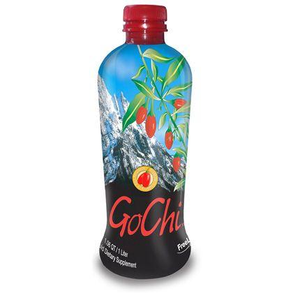 Usfl000263 Gochi Bottle 420p