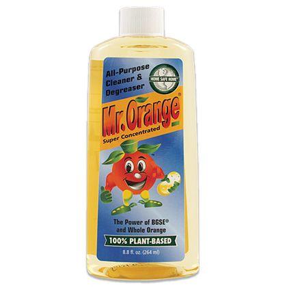 Usfl000903 Mr Orange 8oz 420p