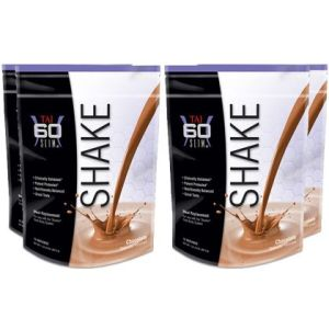 Usfl1394 Shapepack1 Chocolate4 420p