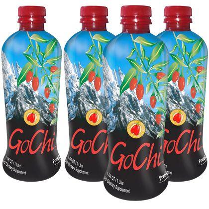 Usfl2634 Gochi Bottle4 420p