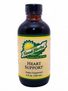 Usgh000007 Heart Support 0814 1
