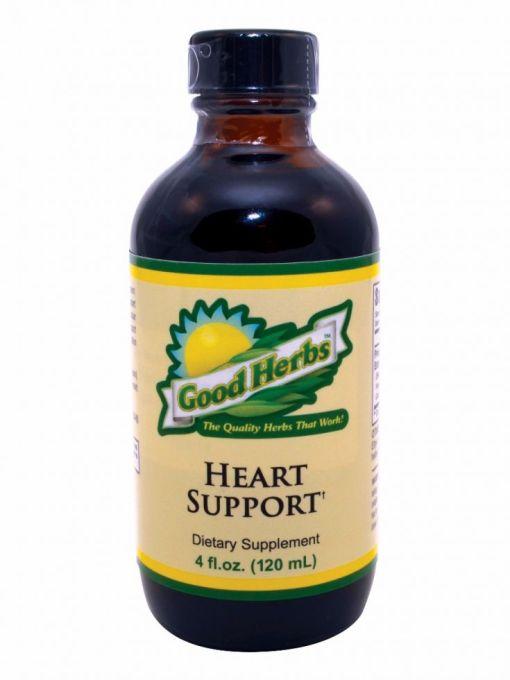 Usgh000007 Heart Support 0814