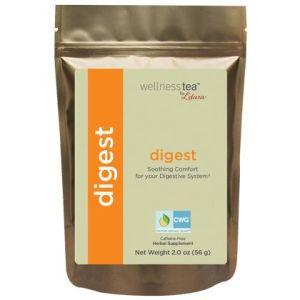 Usld010010 Digest 420p