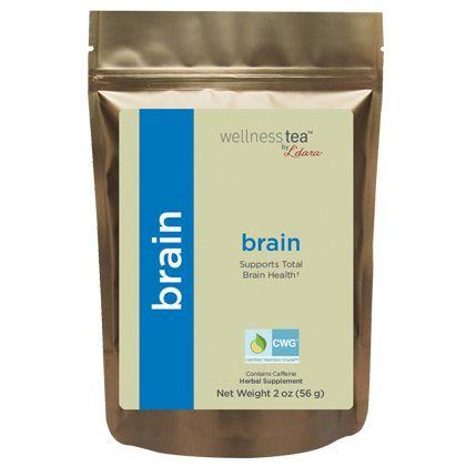 Usld010015 Brain 420p