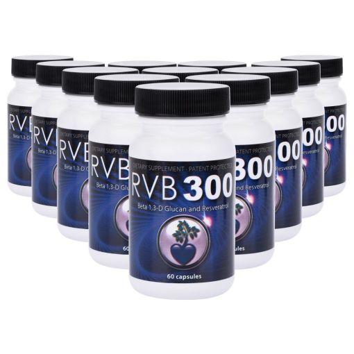Usrs0011 Rvb300 12 Pack 980p 1