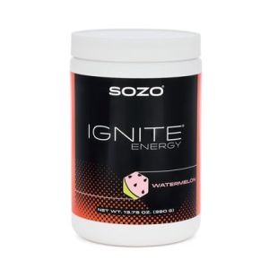 Ussi000050 Ignite Watermelon Canister 420p