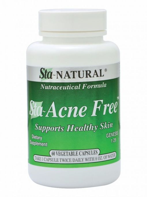 Ussn000010 Staacnefree 1
