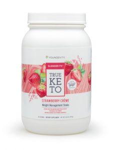 Usyg100063 Trueketo Strawberrycreme 900x1200