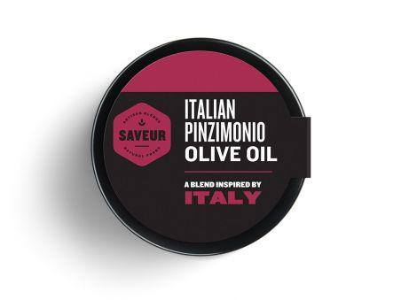 You 9596 Italianpinzimonio Lid
