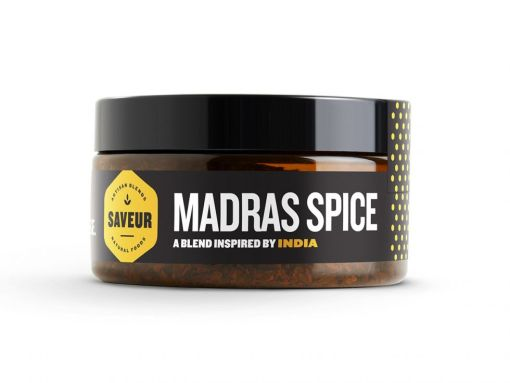 You 9596 Madrasspice Front