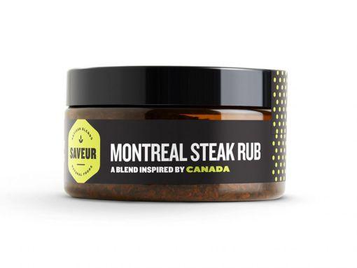 You 9596 Montrealsteakrub Front