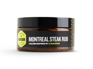 You 9596 Montrealsteakrub Front