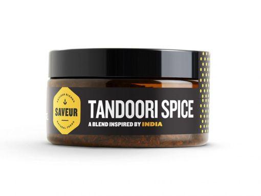 You 9596 Tandoorispice Front