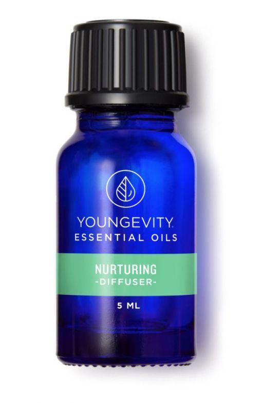 You 9656 Essentialoils Bluebottle Nurturing