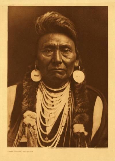 Chief_Joseph_-_Nez_Perce