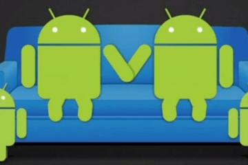 yaabot_android_at_home