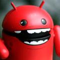 yaabot_android_malware