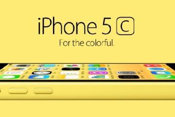 yaabot_iphone5c