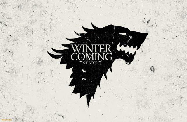 yaabot_got_winter