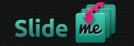 yaabot_slideme_logo
