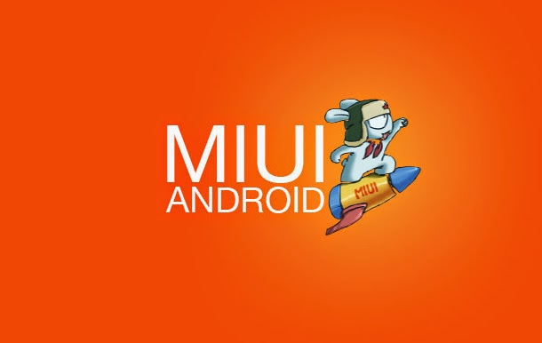 7 reasons to switch to an miui rom stopboris Images