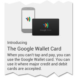 yaabot_gw card