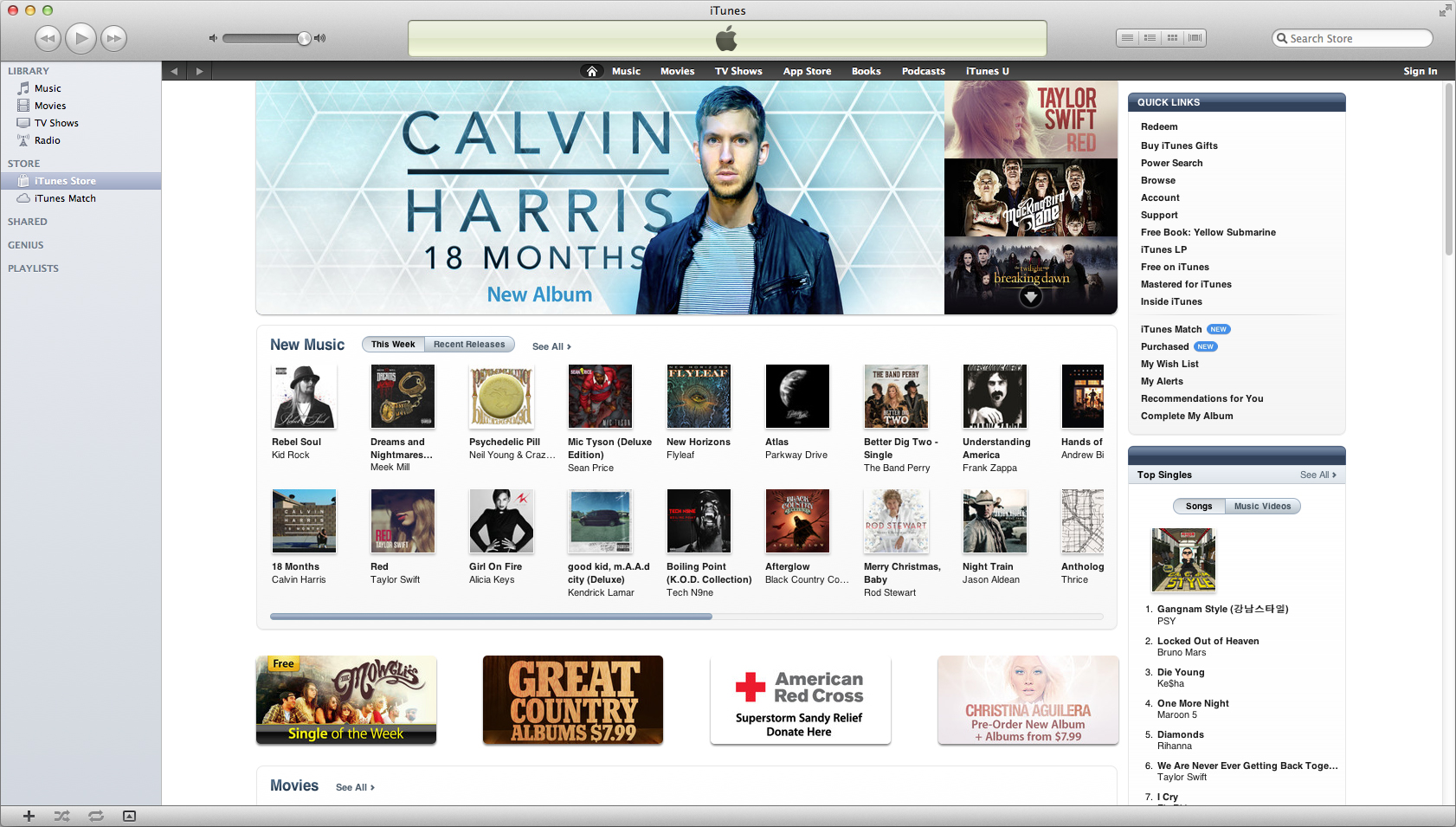 Download Music Free Itunes Iphone