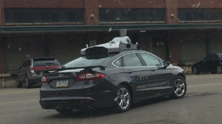 yaabot_driverless_uber