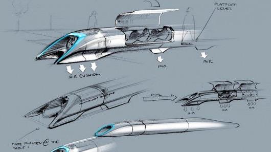 yaabot_hyperloop_design_sketch