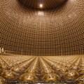 yaabot_neutrino_lab