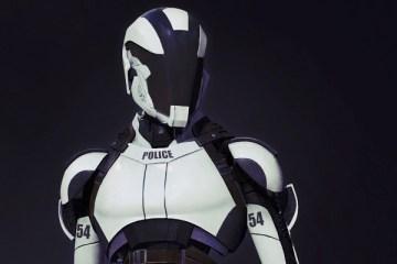 yaabot_robot_cops