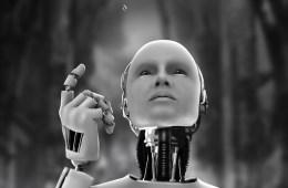yaabot_robot_jail_3