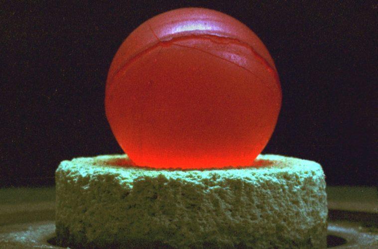 Image result for plutonium-238