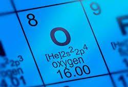 Oxygen: Killing You Slowly?