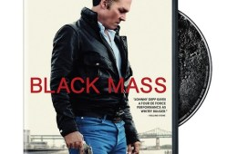 yaabot_black_mass