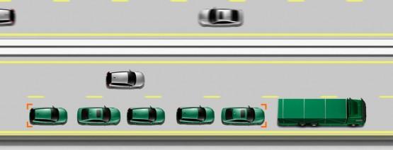 yaabot_driverlesscars5