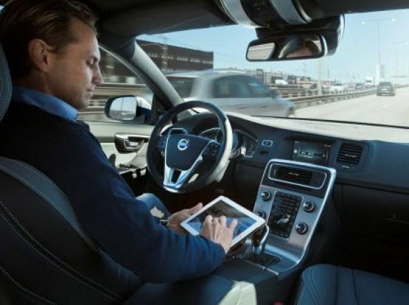 yaabot_driverlesscars8
