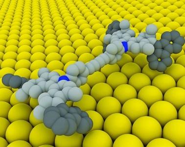 yaabot_molecular8
