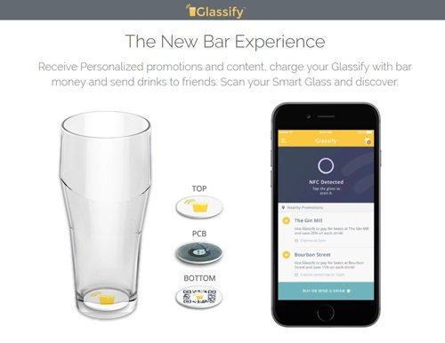 yaabot_smartglass2